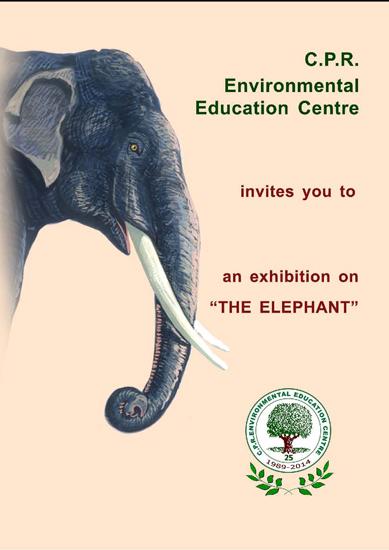 Oct 24-Nov 1Invitation Elephant booklet 5x7_Page_1