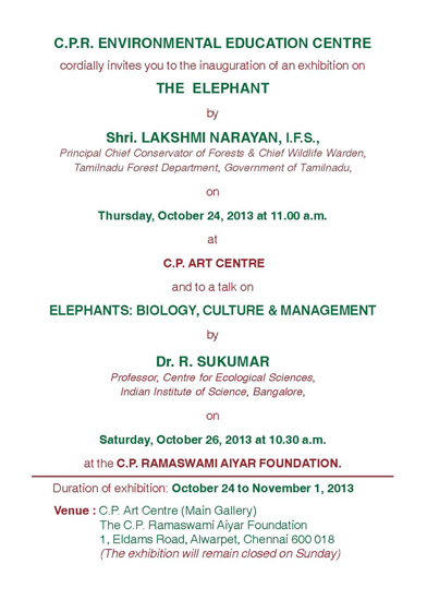 Oct 24-Nov 1Invitation Elephant booklet TWO 5x7_Page_2